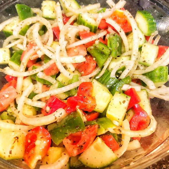 greeksalad